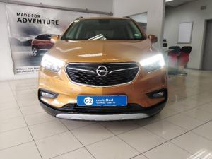 Opel Mokka 1.4 Turbo Cosmo auto - Image 2