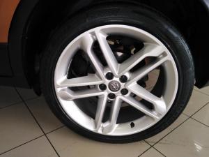 Opel Mokka 1.4 Turbo Cosmo auto - Image 7