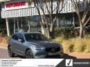 Thumbnail Volvo XC60 D4 AWD Momentum