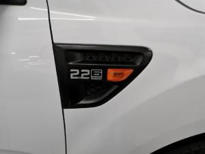 Ford Ranger 2.2TDCi 4x4 XLS - Image 13