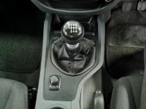 Ford Ranger 2.2TDCi 4x4 XLS - Image 9