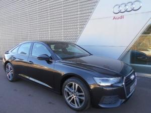 Audi A6 2.0 TDi Stronic - Image 1