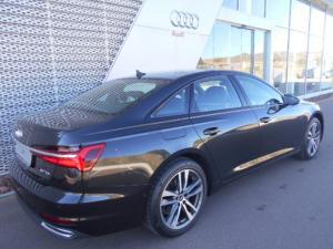 Audi A6 2.0 TDi Stronic - Image 2