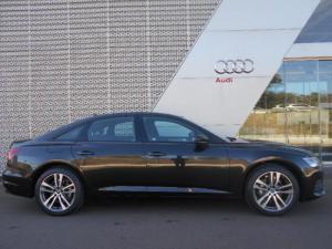Audi A6 2.0 TDi Stronic - Image 3