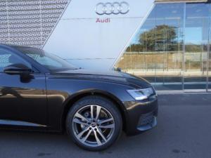Audi A6 2.0 TDi Stronic - Image 4
