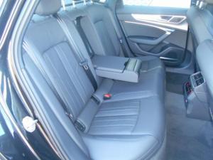 Audi A6 2.0 TDi Stronic - Image 8