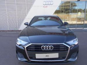 Audi A6 2.0 TDi Stronic - Image 9