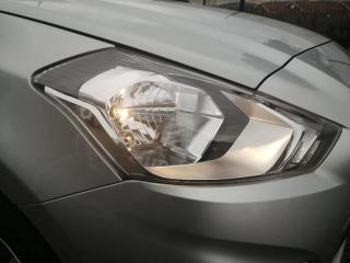 Datsun GO 1.2 MID
