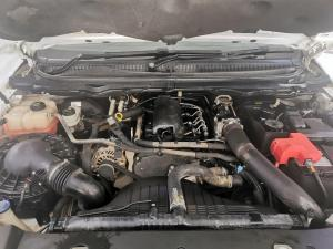 Ford Ranger 2.2TDCi Hi-Rider XL - Image 12