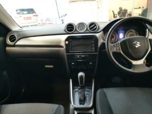 Suzuki Vitara 1.6 GL+ auto - Image 5