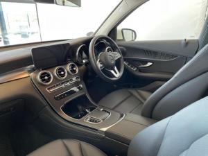 Mercedes-Benz GLC 300d 4MATIC - Image 5