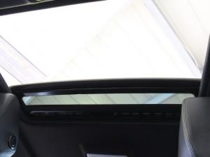 BMW 3 Series 330d M Sport auto - Image 10