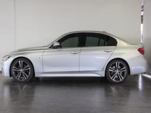 BMW 3 Series 330d M Sport auto - Image 2