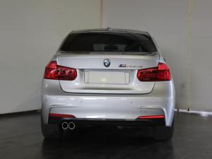 BMW 3 Series 330d M Sport auto - Image 4