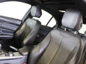 BMW 3 Series 330d M Sport auto - Image 6
