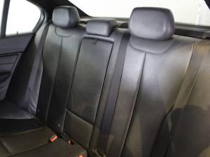 BMW 3 Series 330d M Sport auto - Image 7