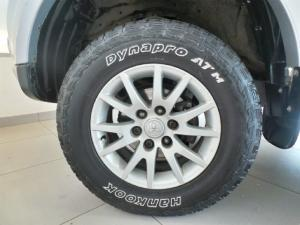 Mitsubishi Pajero Sport 3.2DI-D GLS - Image 10