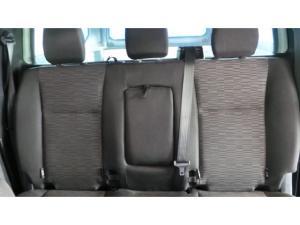 Ford Ranger 2.2TDCi double cab Hi-Rider - Image 10