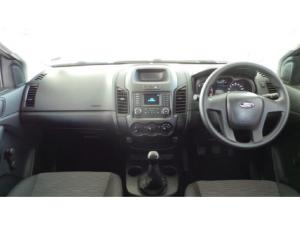 Ford Ranger 2.2TDCi double cab Hi-Rider - Image 7