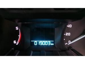 Ford Ranger 2.2TDCi double cab Hi-Rider - Image 8