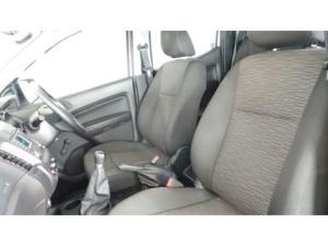 Ford Ranger 2.2TDCi double cab Hi-Rider - Image 9