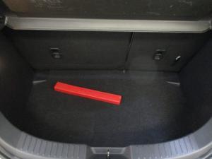 Mazda Mazda2 1.5 Dynamic auto - Image 12
