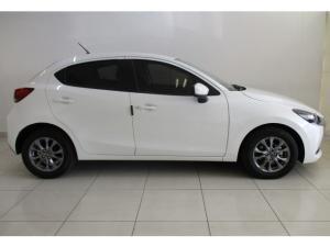 Mazda Mazda2 1.5 Dynamic auto - Image 2