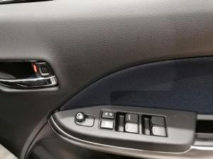 Suzuki Baleno 1.4 GL - Image 14