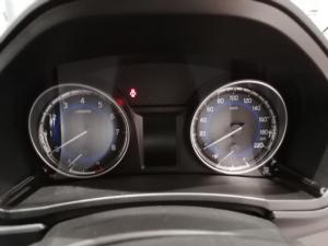 Suzuki Baleno 1.4 GL - Image 9