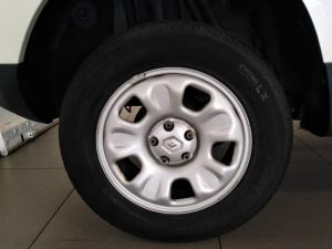 Renault Duster 1.6 Expression - Image 14