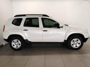 Renault Duster 1.6 Expression - Image 2