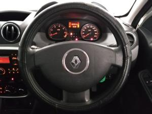 Renault Duster 1.6 Expression - Image 8