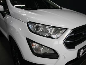 Ford EcoSport 1.0T Trend auto - Image 12