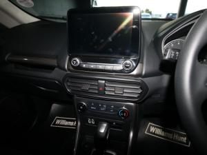 Ford EcoSport 1.0T Trend auto - Image 17