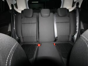 Ford EcoSport 1.0T Trend auto - Image 19