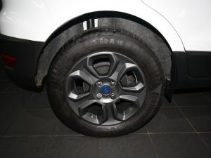 Ford EcoSport 1.0T Trend auto - Image 6