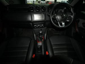 Renault Duster 1.5dCi TechRoad - Image 10