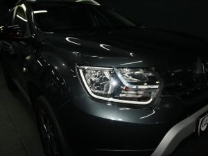 Renault Duster 1.5dCi TechRoad - Image 12