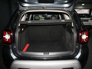 Renault Duster 1.5dCi TechRoad - Image 13