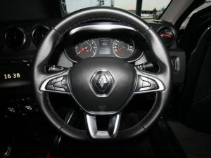 Renault Duster 1.5dCi TechRoad - Image 15