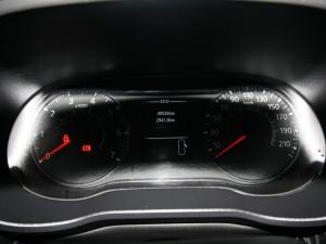 Renault Duster 1.5dCi TechRoad - Image 16