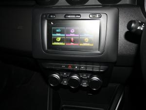 Renault Duster 1.5dCi TechRoad - Image 17