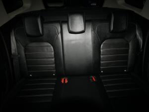 Renault Duster 1.5dCi TechRoad - Image 19