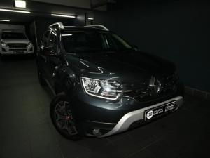 Renault Duster 1.5dCi TechRoad - Image 1