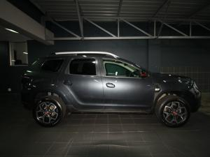 Renault Duster 1.5dCi TechRoad - Image 2