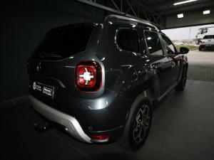 Renault Duster 1.5dCi TechRoad - Image 3