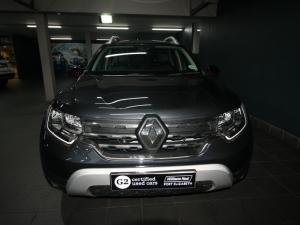 Renault Duster 1.5dCi TechRoad - Image 4