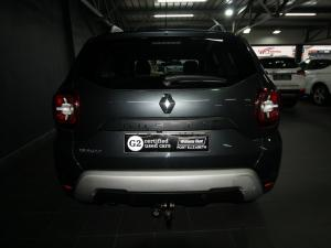 Renault Duster 1.5dCi TechRoad - Image 5