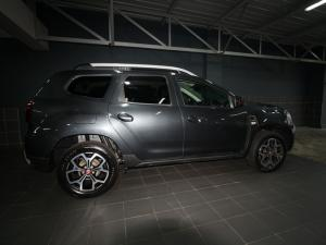 Renault Duster 1.5dCi TechRoad - Image 7