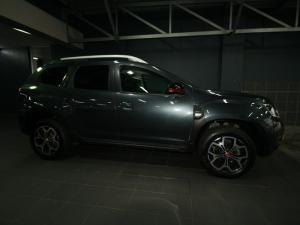 Renault Duster 1.5dCi TechRoad - Image 8